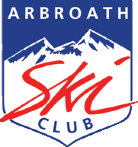 Arbroath Ski Club